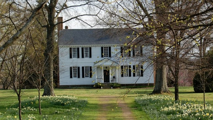 the political life and works of thomas jefferson Timeline of jefferson's life public private 1735 peter jefferson, thomas jefferson's father, patented 1,000-acre tract which became monticello.
